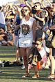 Camilla-ire camilla belle ireland baldwin blend in coachella 2014 12
