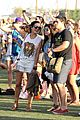 Camilla-ire camilla belle ireland baldwin blend in coachella 2014 17