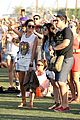 Camilla-ire camilla belle ireland baldwin blend in coachella 2014 19