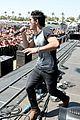 Dan-shay dan shay stagecoach performance pics 07
