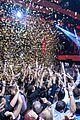 Derulo-tao jason derulo jordin sparks tao album release party 03