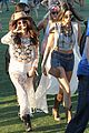Gomez-coachella selena gomez sheer dress at coachella 19