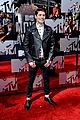 Gregg-michael gregg sulkin michael willett mtv movie awards 03