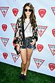 Holland-shenae holland roden shenae grimes coachella parties 07