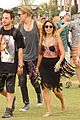 Hudgens-weekend2 vanessa hudgens and austin butler head back to coachella for weekend two19