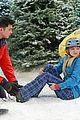 Iddi-snow iddi snow problem stills 13