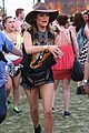 Jenners-smiths kendall and kylie jenner hang out with jaden and willow smith at coachella63