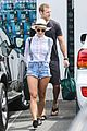 Julianne-groceries julianne hough brooks laich grocery shopping sunday 15