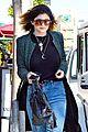 Kylie-singer2 kylie jenner my favorite singer is tinashe 03