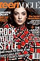 Lorde-tv lorde may cover star teen vogue 03