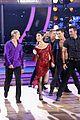 Meryl-tango meryl davis argentine tango dwts wk4 pics 01