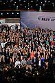 Olympics-bestof sage kotsenburg erin hamlin win best of us awards 11