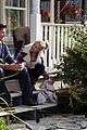 Osment-sulkin emily osment gregg sulkin daughter nightmare stills 01