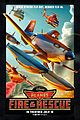 Planes-fire planes fire rescue trailer pictures 04