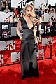 Rita-mtv rita ora 2014 mtv movie awards 06