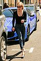 Roberts-ec emma roberts june elle canada cover revealed 09