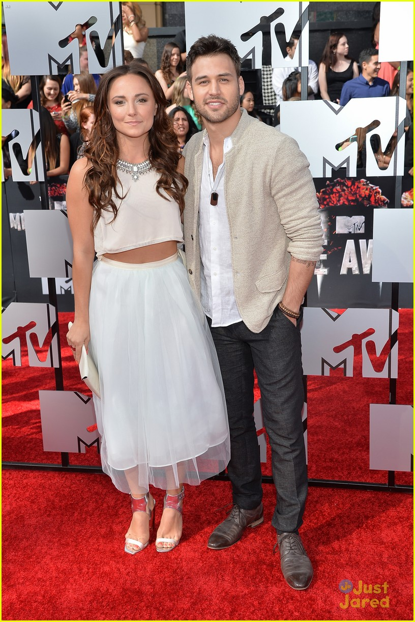 who is briana evigan dating 2014 So who is last known briana evigan boyfriend movie can not only make the actors famous but they also help in finding people that begin to be a part of your life so this happened to robert.