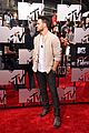 Ryan-briana ryan guzman briana evigan step up mtv movie awards 2014 06