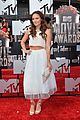 Ryan-briana ryan guzman briana evigan step up mtv movie awards 2014 10