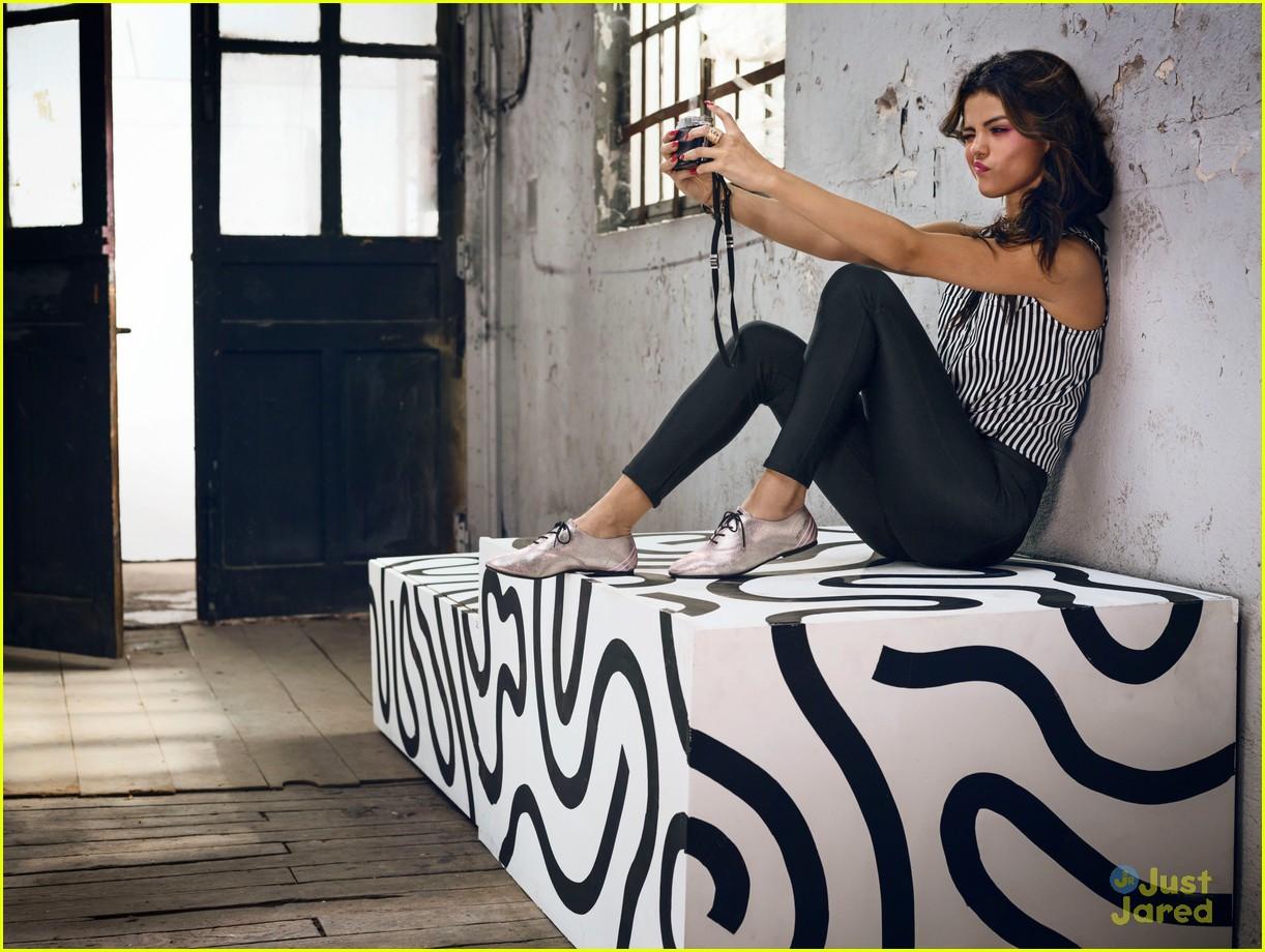 adidas neo campaign