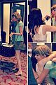 Tay-bridal taylor swift surprise fan bridal shower 02