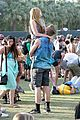 Thorne-coachella2 bella thorne gets big new at coachella10