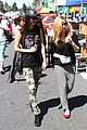 Victoria-jennette victoria justice jennette mccurdy market meet up 14