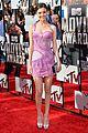 Victoria-mtv victoria justic 2014 mtv movie awards 01