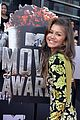 Zendaya-mtv zendaya 2014 mtv movie awards 01