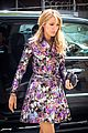Blake-treated blake lively indulged in sundaes after the met ball 06
