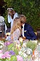 Cara-wedding2 cara delevingne sister poppy second wedding morocco 17