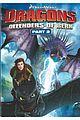 Dragons-berk win defenders berk httyd dvds 02