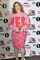 Ed-katyb katy b ed sheeran big weekend 06