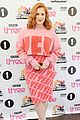 Ed-katyb katy b ed sheeran big weekend 11
