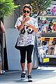 Hudgens-platform vanessa hudgens taller with platform shoes 01