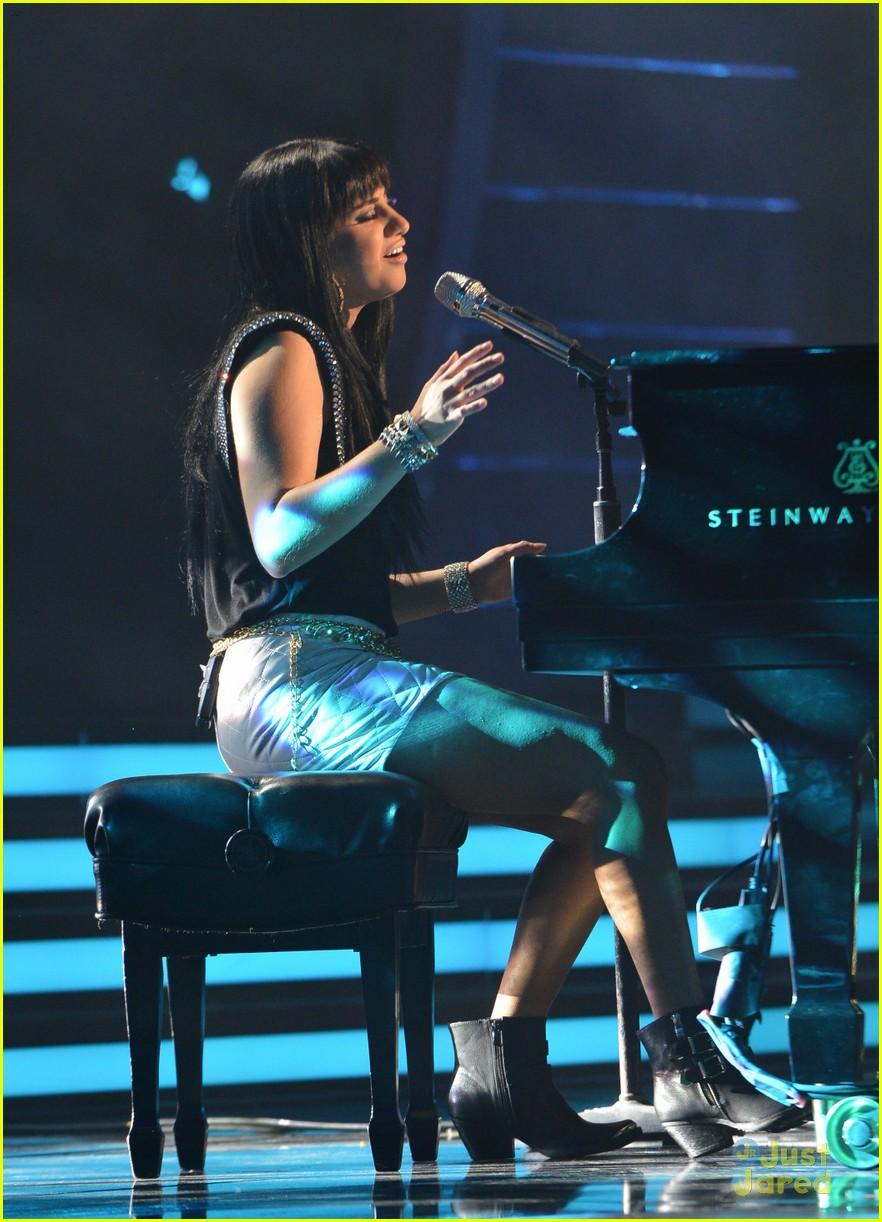 jena irene american idol finale performances 04