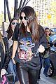 Jenner-met kendall jenner topshop met gala 08