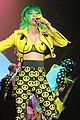 Katy-allcost see all of katy perry crazy prismatic tour costumes here 27