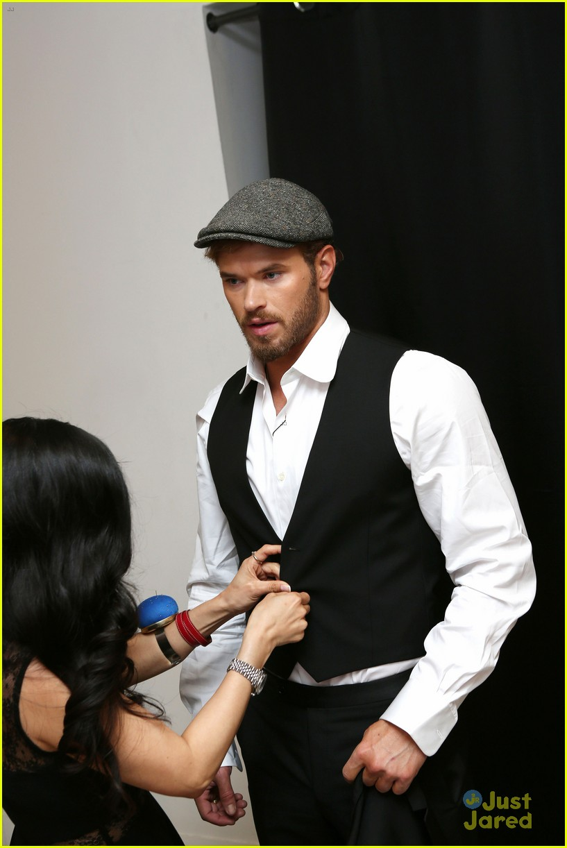 kellan lutz cannes exhausting best way 11