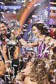 Meryl-wins meryl davis maks win dwts finale 02