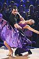 Meryl-wins meryl davis maks win dwts finale 04