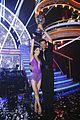 Meryl-wins meryl davis maks win dwts finale 10