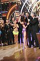 Meryl-wins meryl davis maks win dwts finale 19