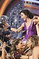 Meryl-wins meryl davis maks win dwts finale 26