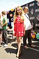 Peyton-g-art peyton list g hannelius art in afternoon 03