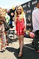 Peyton-g-art peyton list g hannelius art in afternoon 23