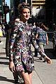 Shailene-zoe shailene woodley zoe kravitz 2014 met gala 04