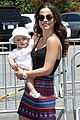 Tammin-janel tammin sursok janel parrish super saturday 06