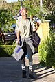 Willow-celebrate willow smith celebrate life favorite sushi spot 12