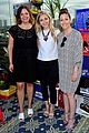 As-spring annasophia robb kat graham call it spring 15